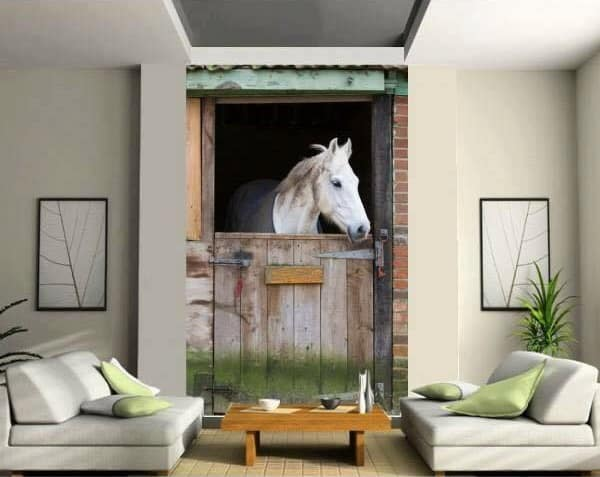 & 17 Creative and Unique Gifts For Horse Lovers