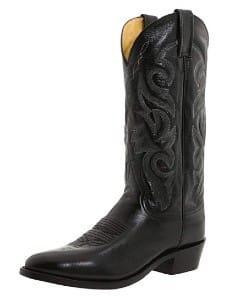 Dan Post Men's Milwaukee comfortable Western Boot