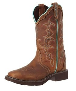 Justin Boots Women's Gypsy