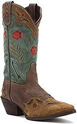 Laredo Women's Miss Kate Western Boot