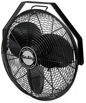 Air King Multi Mount Fan