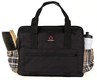 All-Around Tote Carry Bag Organizer for Horses