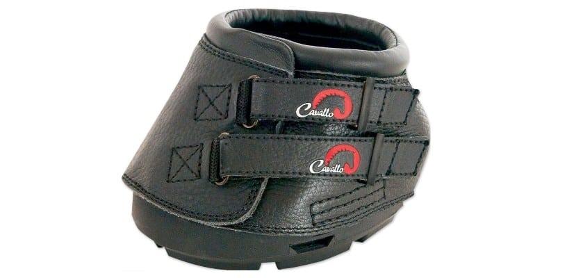 Best horse hoof boots