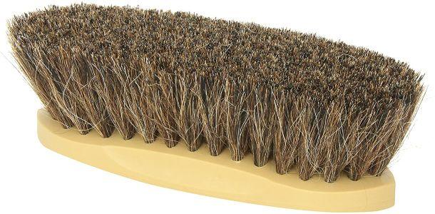 Decker 65 Horse Hair Blend Brush