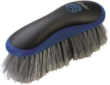 Oster ECS Stiff Horse Grooming Brush