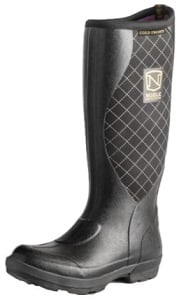 Noble Outfitters Womens Muds Cold Front High