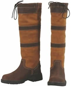 TuffRider Lexington Waterproof Boots