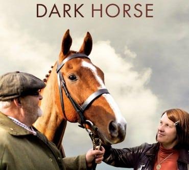 Dark Horse - horse racing documentary