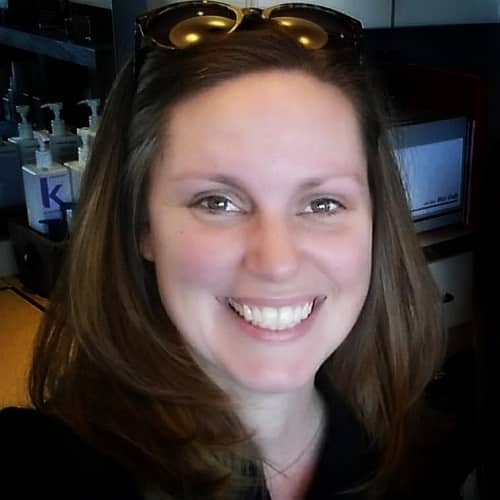 Rachel Major - Author at Horsey Hooves