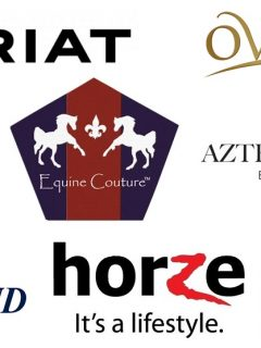10 best equestrian clothing brands for horse riders