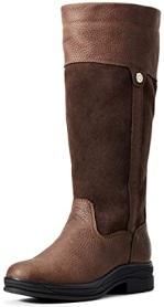 ARIAT Women's Windermere boots