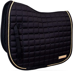 Kavallerie all-purpose trail riding saddle pad