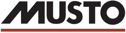Musto equestrian clothing brand logo
