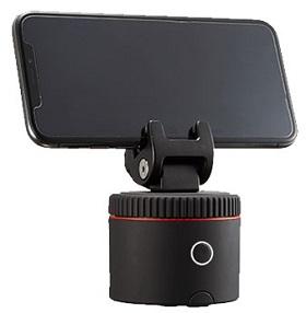 Pivo Pod, cheap Mevo camera alternative