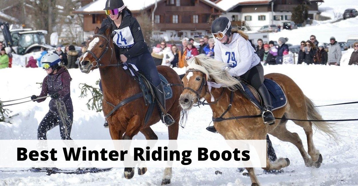 NEW LADIES HORSE RIDING YARD SHOWERPROOF STABLE WALKING RAIN SNOW WINTER SKI WARM FARM MUCKER BOOTS