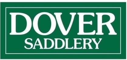Dover Saddlery online clothing store