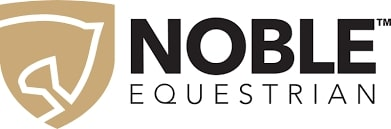 Noble Equestrian horse clothing brand