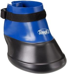 Tough 1 Protect O Boot