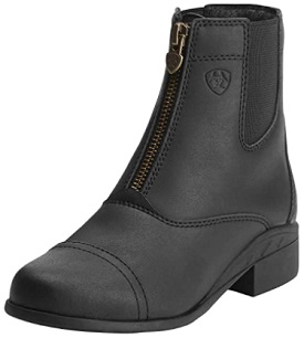 Ariat Unisex Kid's Scout Riding Boot