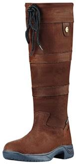 Dublin Women's River Boots