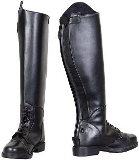 TuffRider Ladies Starter Field Boots
