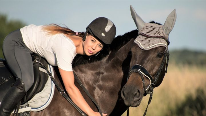 Common mistakes new horse owners make and how to avoid them