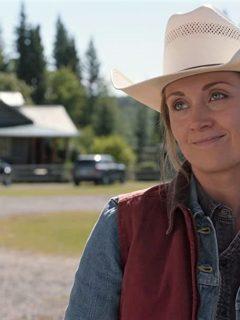 Heartland Season 14 episode 1 Review
