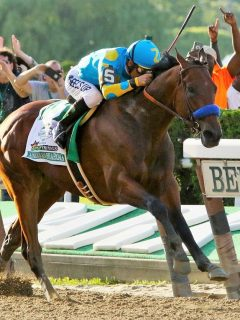 10 best horse races in history